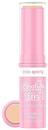 miss-sporty-really-me-second-skin-effect-alapozo-stifts9-png