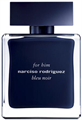 Narciso Rodriguez for Him Bleu Noir EDT