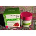 Multiactiv Natural Anti- Stress 24H Nappali Krém Málnával és Ginzenggel