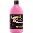 nature-box-mandula-hajbalzsams9-png
