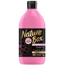 Nature Box Mandula Hajbalzsam