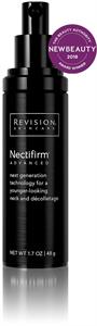 Revision Skincare Nectifirm Advanced Nyak- és Dekoltázs Feszesítő Krém