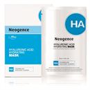 neogence-hialuronsavas-hidratalo-fatyolmaszks-jpg