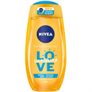 nivea-sunshine-love-tusfurdos9-png