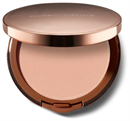 nude-by-nature-pressed-powder-foundations9-png