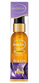 Andrélon Oil & Care Intensieve Serum-Oil