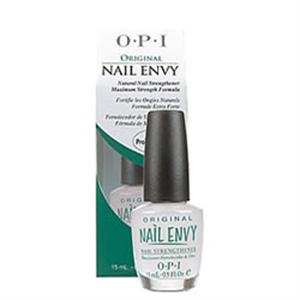 OPI Original Nail Envy Természetes Körömerősítő