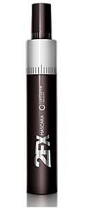 Oriflame Beauty 2FX Szempillaspirál