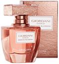 oriflame-giordani-gold-essenza-blossom-parfum1s9-png