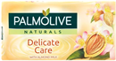 palmolive-naturals-szappan-delicate-care-mandulatejjels9-png