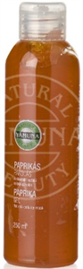 Yamuna Paprika Gél