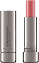 perricone-md-no-lipstick-lipstick-spf-15s9-png