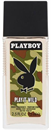 playboy-play-it-wild-body-fragrance-natural-spray-for-him1s9-png