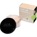 provida-organics-earth-minerals-satin-finishing-puder1s-jpg