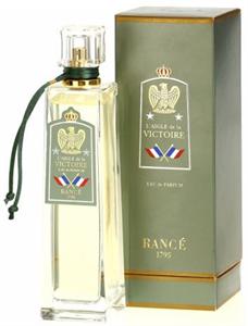 Rancé 1795 L'aigle de la Victoire EDP