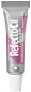 refectocil-longlash-apolobalzsam-szempillahoz-es-szemoldokhozs9-png