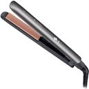 remington-s8598-keratin-protect-intelligens-hajsimitos9-png