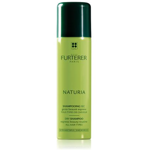 Rene Furterer Naturia Dry Shampoo