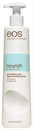 revitalizing-care-hand-body-lotion-jpg