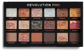 Revolution Pro Regeneration Palette - Astrological
