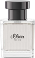 s.Oliver For Him EDT