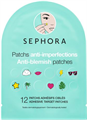 Sephora Anti-Blemish Patches