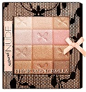 shimmer-strips-custom-all-in-1-nude-palette-for-face-eyes-jpg