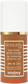 Sisley Sunleÿa Age Minimizing Global Sun Care SPF15