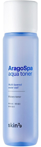 Skin 79 Aragospa Aqua Toner