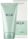 super-aqua-max-moist-cleansing-cream-jpg