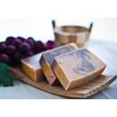 szappan-szolomaggal-olivia-naturszappanok-100g1-jpg