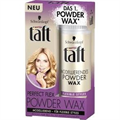 Taft Perfect Flex Powder Wax