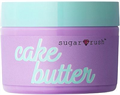 Tarte Sugar Rush Cake Butter Whipped Body Butter