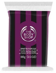 The Body Shop Szappan