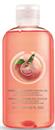the-body-shop-vineyard-peach-barackos-tusfurdo-png