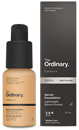 the-ordinary-serum-foundations9-png