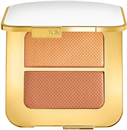 tom-ford-sheer-highlighting-duo---reflects-gilt---highlighters9-png