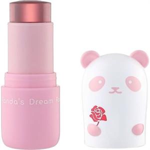 Tonymoly Panda's Dream Rose Oil Hidratáló Stick