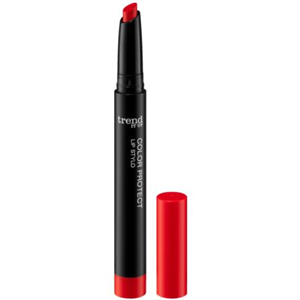 Trend It Up Color Protect Lip Stylo