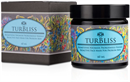 turbliss-bioaktiv-arcmaszk-problemas-borres9-png