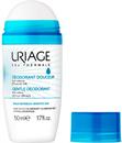 uriage-eau-thermale-deodorant-douceur-aluminiummentess9-png