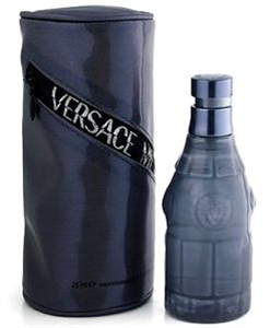 Versace Metal Jeans Men