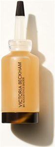 Victoria Beckham Beauty Cell Rejuvenating Power Serum