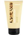 Watsons Hand & Nail Cream Almond