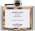 We Are Paradoxx Hangover Hair Elixir