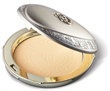 The History of Whoo Whitening Powder SPF45 / PA+++