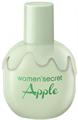 Women'Secret Apple Temptation EDT