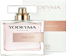 yodeyma-for-you1s9-png