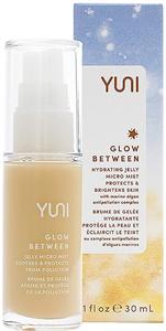 Yuni Glow Between Hydrating Jelly Micro Mist