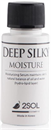 2sol-cosmetic-deep-silky-moisture-serums9-png